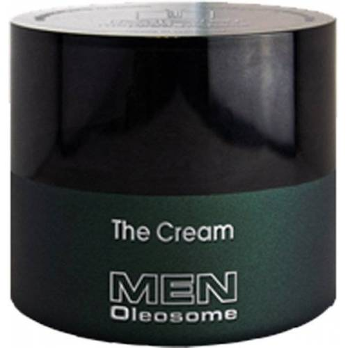 MBR The Cream 50 ml Gesichtscreme