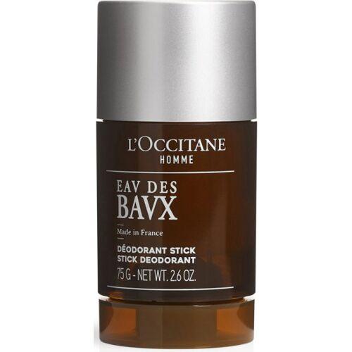 L'Occitane Eau Des Baux Deo-Stick 75 ml Deodorant Stick