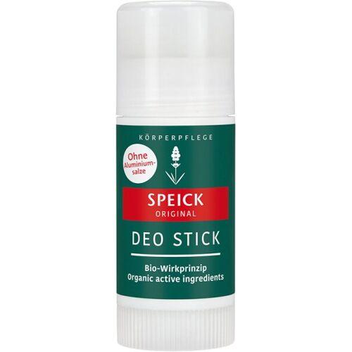 Speick Naturkosmetik Speick Natural Deo Stick 40 ml Deodorant Stick