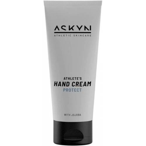 ASKYN Hand Cream Protect 75 ml Handcreme
