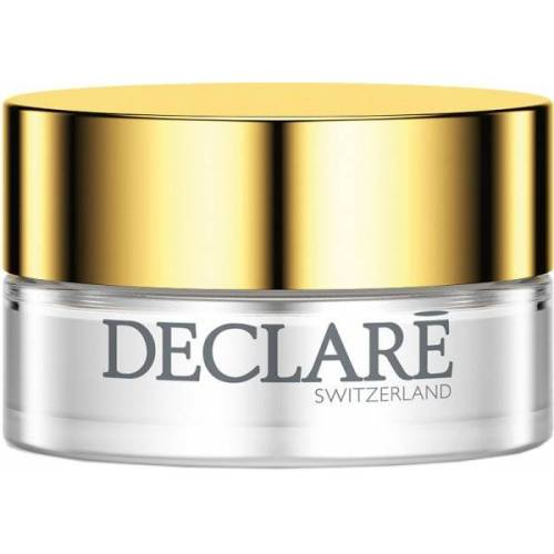 Declaré Declare Pro Youthing Youth Supreme Eye Cream 15 ml Augencreme