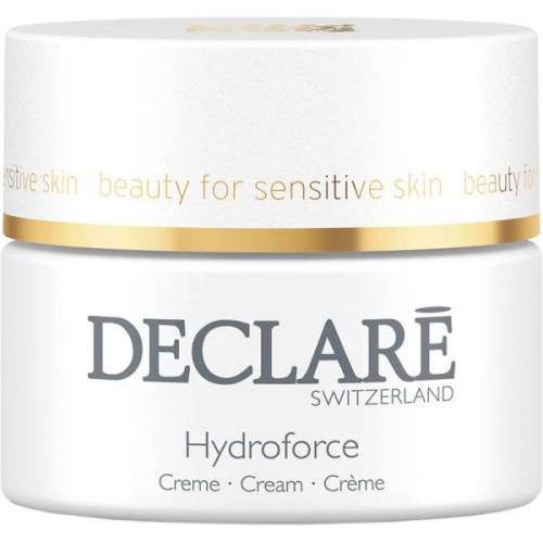 Declaré Declare Hydro Balance Hydroforce Creme 50 ml Gesichtscreme