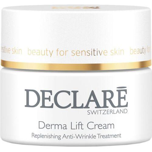 Declaré Declare Age Control Derma Lift Creme 50 ml Gesichtscreme