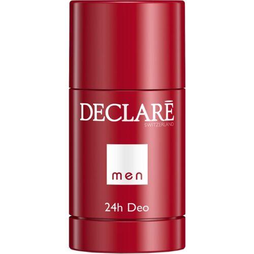 Declaré Declare Men 24h Deo Deodorants 75 ml Deodorant Roll-On