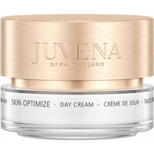 Juvena Skin Optimize Day Cream Sensitive Skin 50 ml Tagescreme