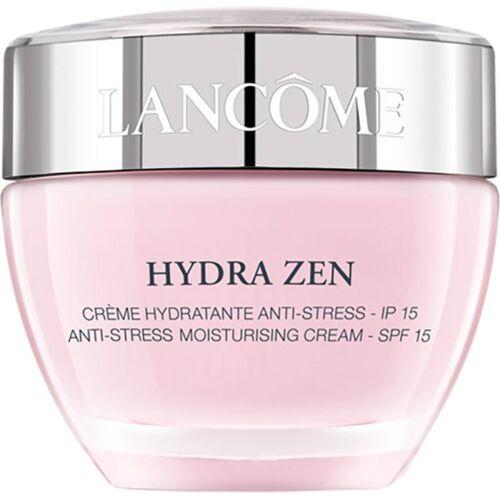 Lancôme Hydra Zen Crème (LSF-15) 50 ml Gesichtscreme