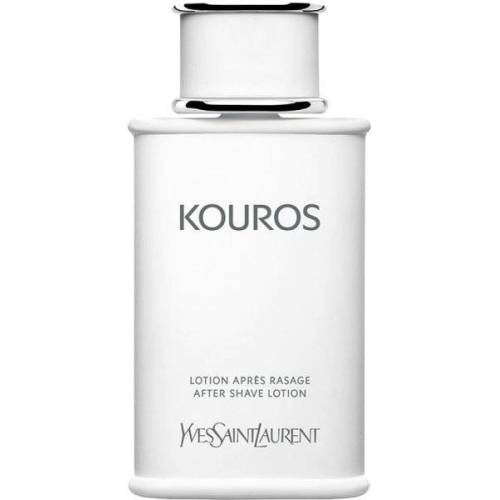 Yves Saint Laurent Kouros After Shave 100 ml After Shave Lotion
