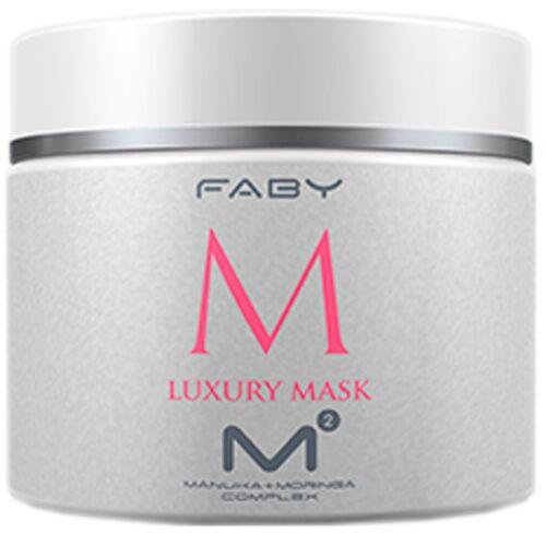 Faby M2 Mask 500 ml Handmaske