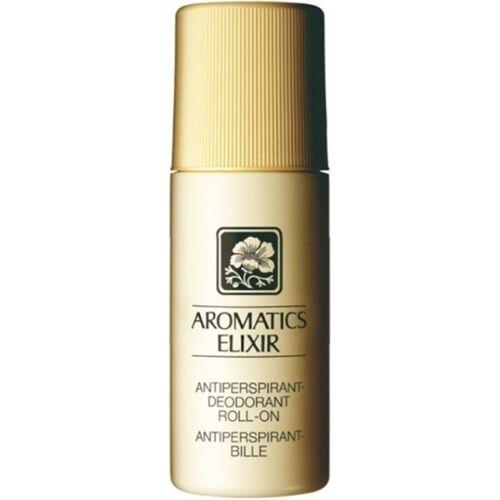 Clinique Aromatics Elixir Deo Roll-On 75 ml Deodorant Roll-On