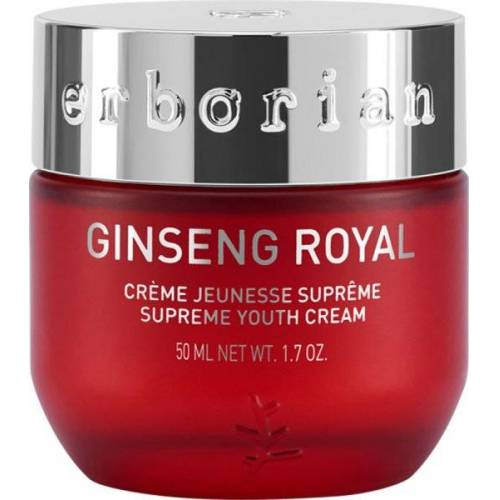 Erborian Ginseng Royal 50 ml Gesichtscreme