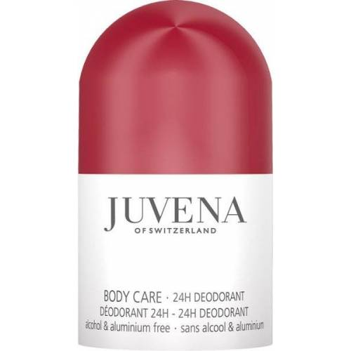 Juvena Body Care 24h Deodorant 50 ml Deodorant Roll-On