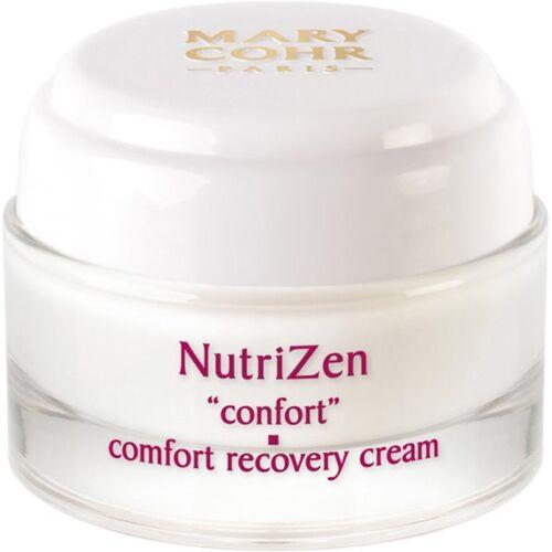 Mary Cohr Crème Nutrizen 50 ml Gesichtscreme