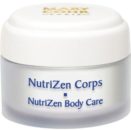 Mary Cohr NutriZen Corps 200 ml Körpercreme