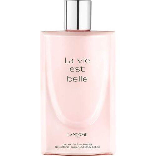 Lancôme La Vie Est Belle Body Lotion - Körperlotion 200 ml Bodylotion