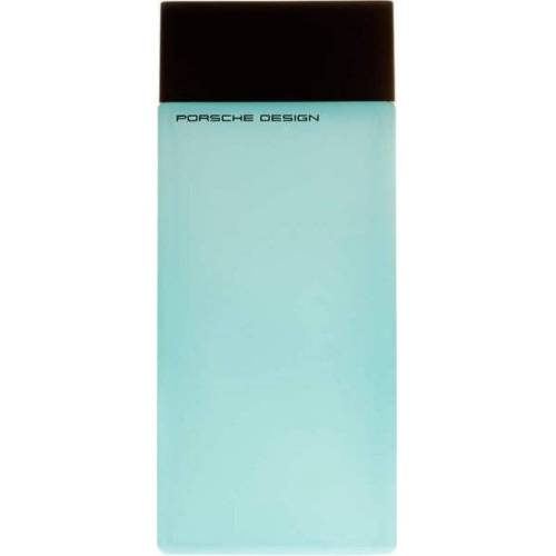 Porsche Design The Essence Aftershave Lotion 80 ml After Shave Lotion