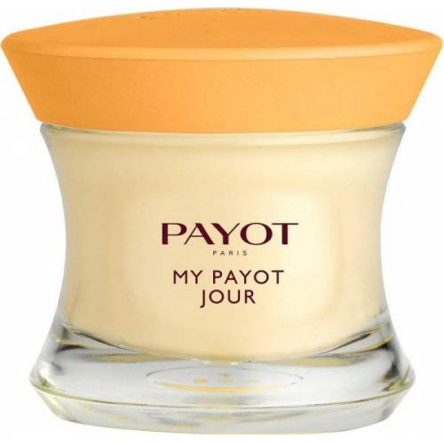 Payot My Payot Jour - Tagescreme 50 ml