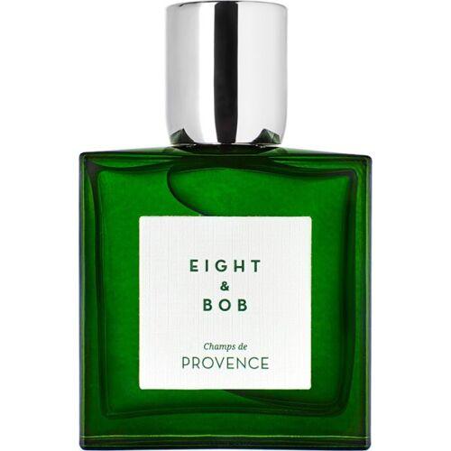 Eight & Bob Champs de Provence Eau de Parfum (EdP) 100 ml Parfüm