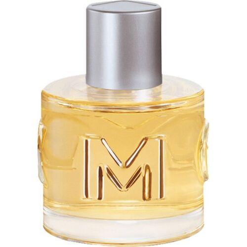 Mexx Woman Eau de Parfum (EdP) 20 ml Parfüm