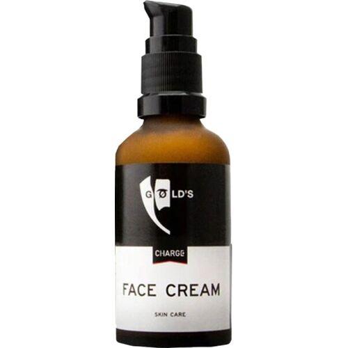 Goelds Face Cream 50 ml