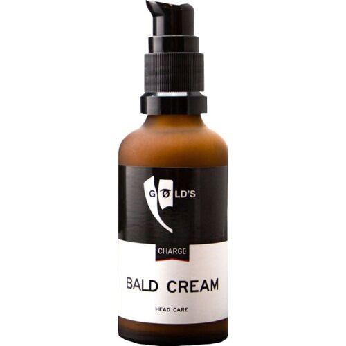Goelds Bald Cream 50 ml