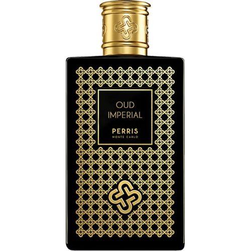 Perris Monte Carlo Oud Imperial Eau de Parfum (EdP) 50 ml Parfüm