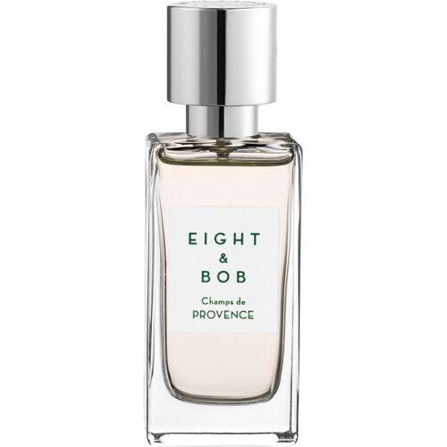 Eight & Bob Champs de Provence Eau de Parfum (EdP) 30 ml Parfüm