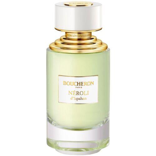 Boucheron Galerie Olfactive Néroli d'Ispahan Eau de Parfum (EdP) 125