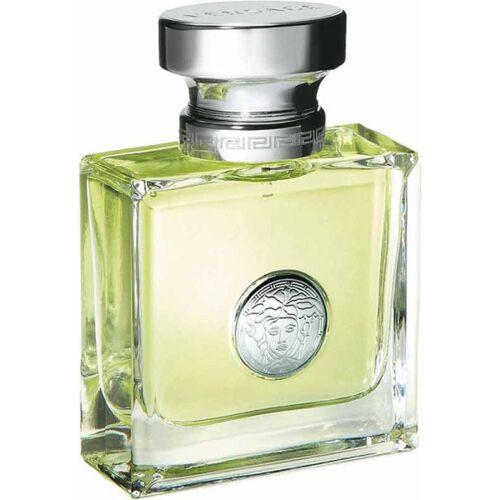 Versace Versense Eau de Toilette (EdT) 30 ml Parfüm