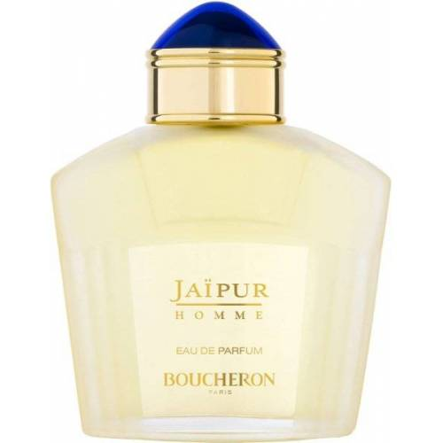 Boucheron Jaipur Homme Eau de Parfum (EdP) 100 ml Parfüm