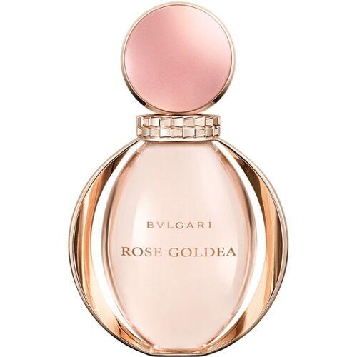 Bvlgari Rose Goldea Eau de Parfum (EdP) 50 ml Parfüm