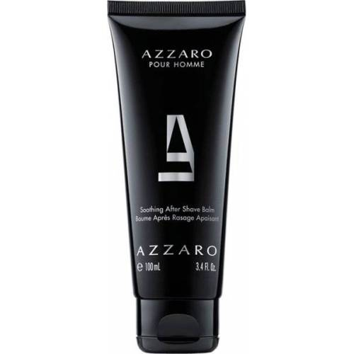 Azzaro Pour Homme After Shave Balm 100 ml After Shave Balsam