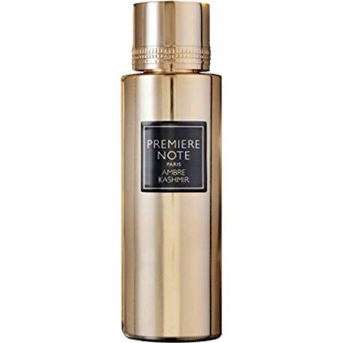 Premiere Note Ambre Kashmir Eau de Parfum (EdP) 100 ml Parfüm