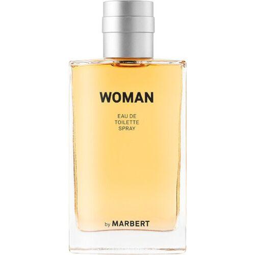 Marbert Woman Eau de Toilette (EdT) 100 ml Parfüm