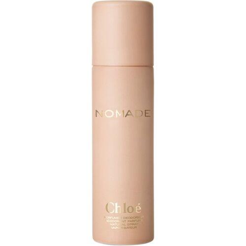 Chloé Nomade Deodorant 100 ml Deodorant Spray
