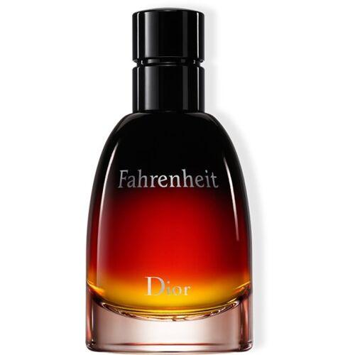 Christian Dior Fahrenheit Eau de Parfum 75 ml Parfüm