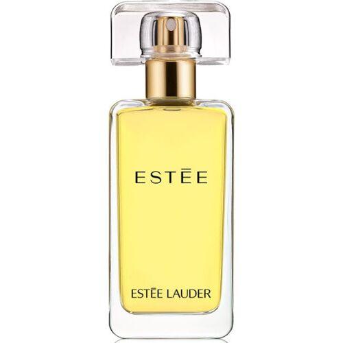 Estée Lauder Super Pure Fragrance Spray 50 ml Eau de Parfum