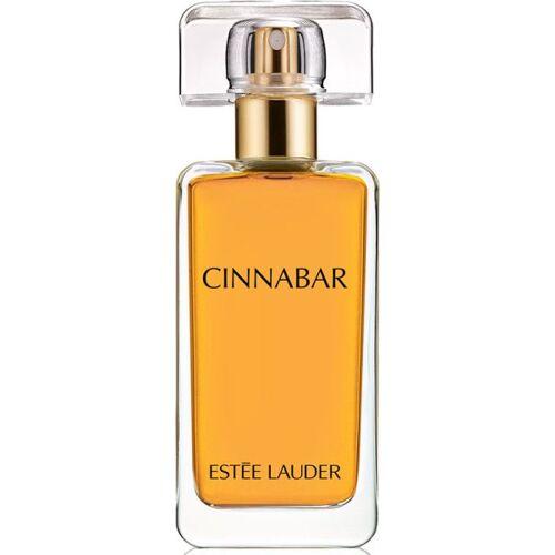 Estée Lauder Cinnabar Eau de Parfum Spray 50 ml Parfüm