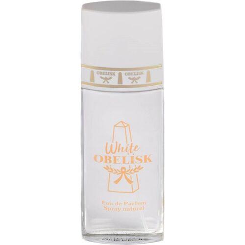 Loft by Monaco White Obelisk by Loft Eau de Parfum (EdP) 50 ml Parfüm