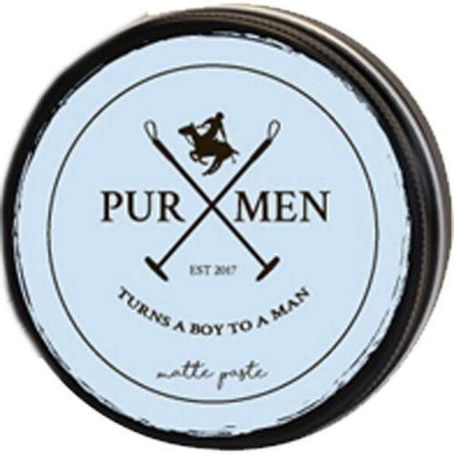 Pur Hair Pur Men Matte Paste 100 ml