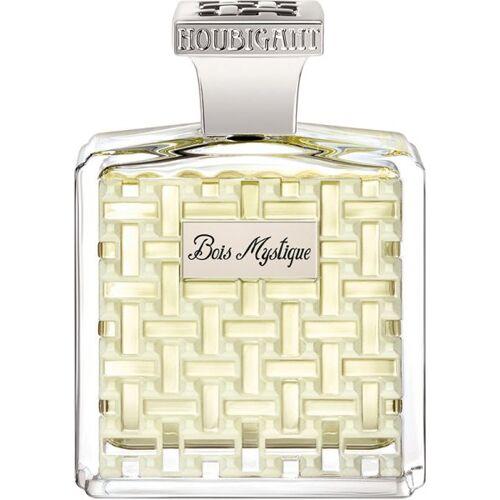 Houbigant Bois Mystique Eau de Parfum (EdP) 100 ml Parfüm