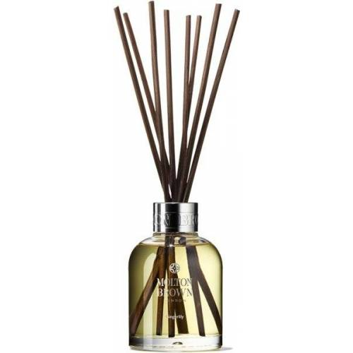 Molton Brown Gingerlily Aroma Reeds 150 ml Raumduft