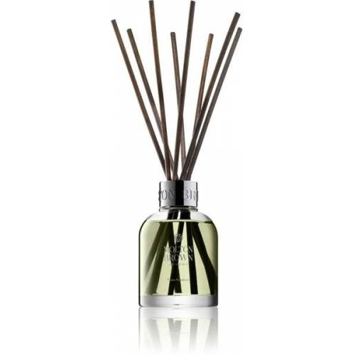 Molton Brown Rosa Absolute Aroma Reeds 645 g Raumduft