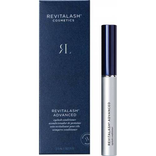 RevitaLash ADVANCED Eyelash Conditioner 2 ml Wimpernserum