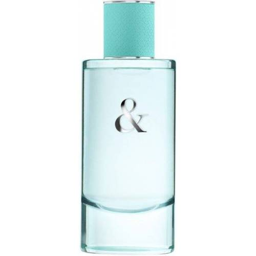 Tiffany & Co. Tiffany & Love for Her Eau de Parfum (EdP) 90 ml Parfüm