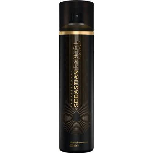 Sebastian Professional Sebastian Dark Oil Spray 200 ml Spray-Conditioner