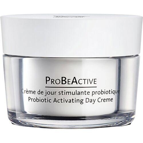 Monteil Paris Monteil ProBeActive Probiotic Activating Day Creme 50 ml Gesichtscrem
