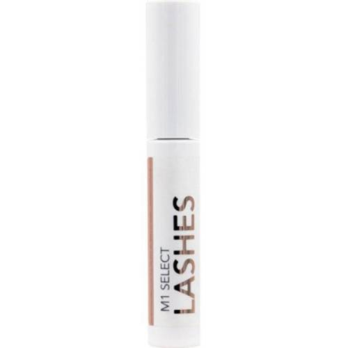 Select M1 Select Lashes 5 ml Wimpernserum