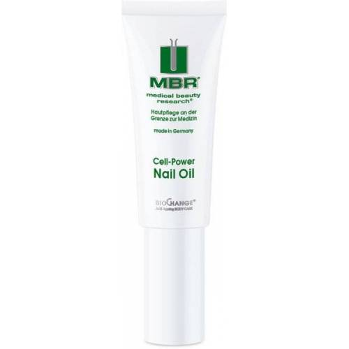 MBR BioChange Anti-Aging Nail Oil 7,5 ml Nagelöl