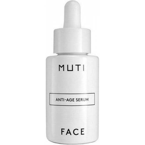 Muti Face Anti-Age Serum 30 ml Gesichtsserum