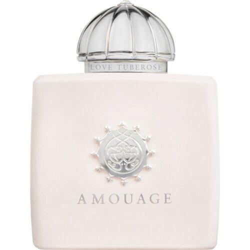 Amouage Love Tuberose Eau de Parfum (EdP) 100 ml Parfüm